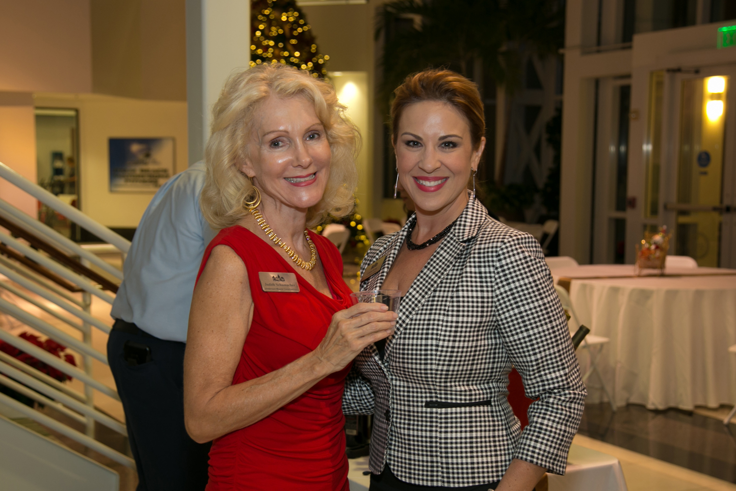CREW 2014 Holiday Party-3