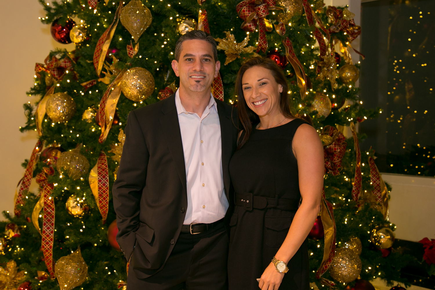 CREW 2014 Holiday Party-6