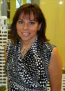 Crew President, Michele Pellico, Named Regional Manager of Florida for Property Group Partners LLC