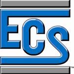 ECS logo new