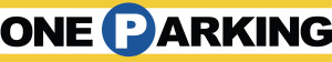 OneParking_Logo_Outline