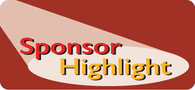 sponsorhighlightlogo
