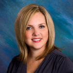 Area Networking Expert Joins Local Marketing Firm